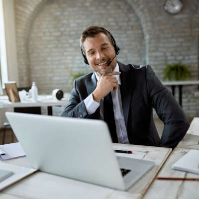 Why VoIP is a Great Choice for a Business