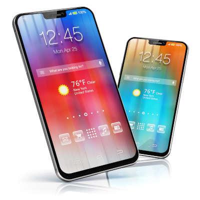 2020 Smartphone Buyer's Guide, Part 1